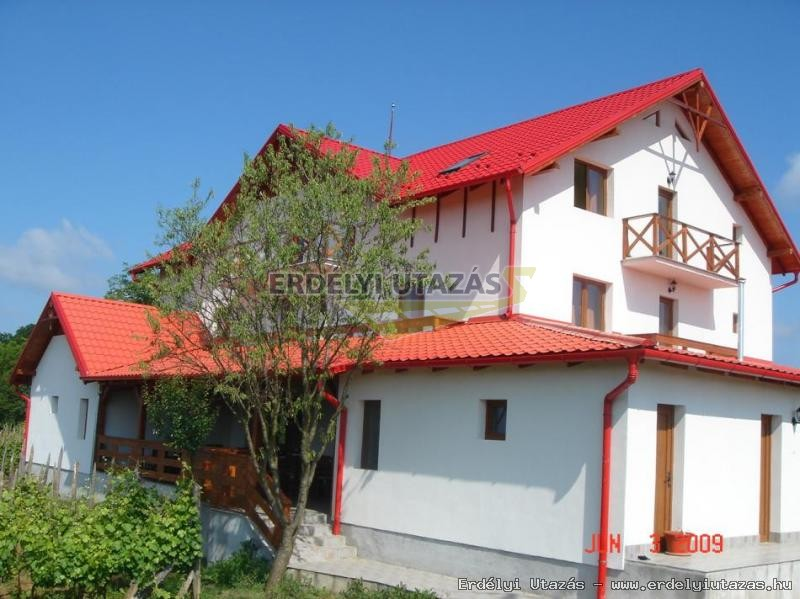 Pension Panoráma (14)