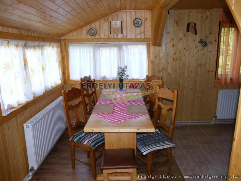 Jakab Chalet (11)