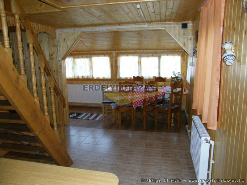 Jakab Chalet (13)