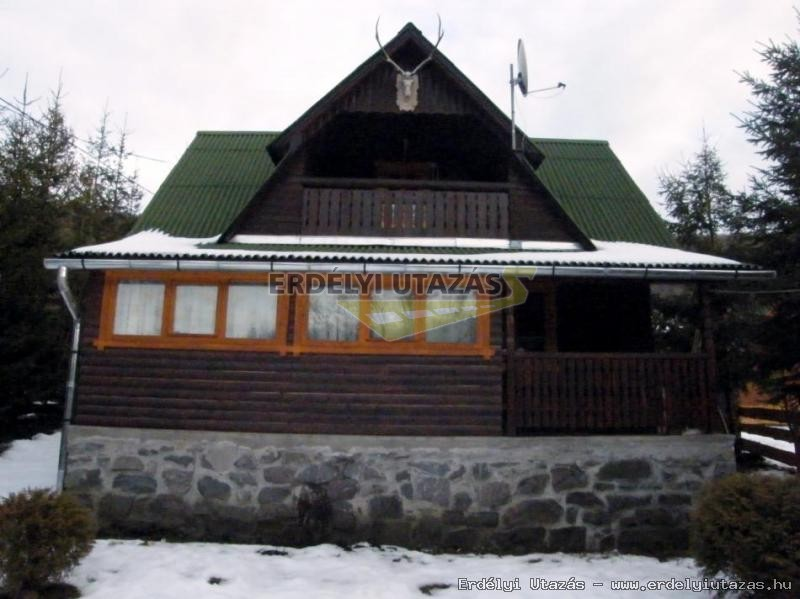 Jakab Chalet (5)