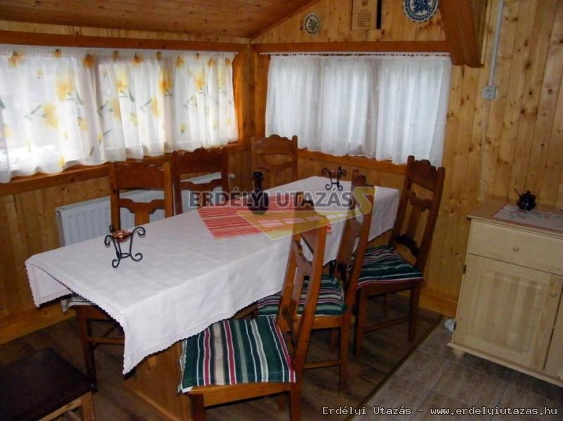 Jakab Chalet (18)