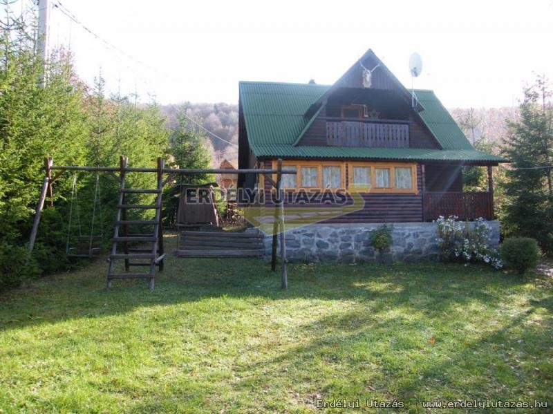 Jakab Chalet (1)