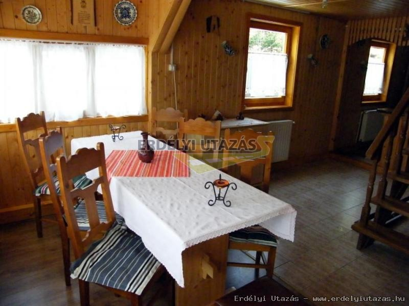 Jakab Chalet (17)