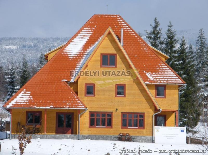 Kalib�sk� Mened�kh�z (2)