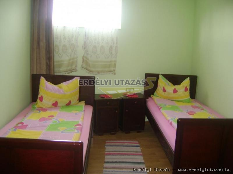 Guesthouse Shalom (10)