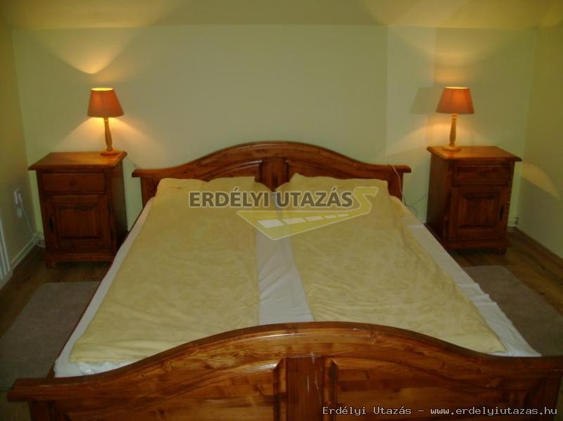 Pension Mures (12)