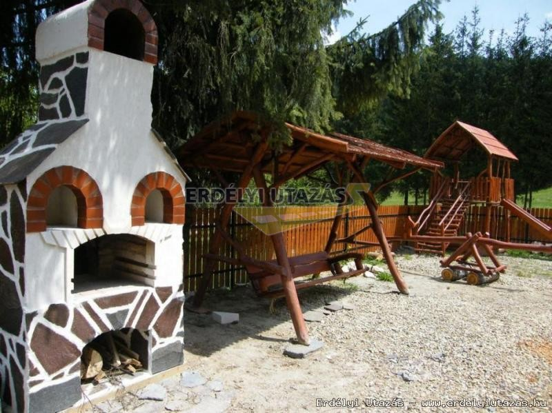 Pension Mures (20)