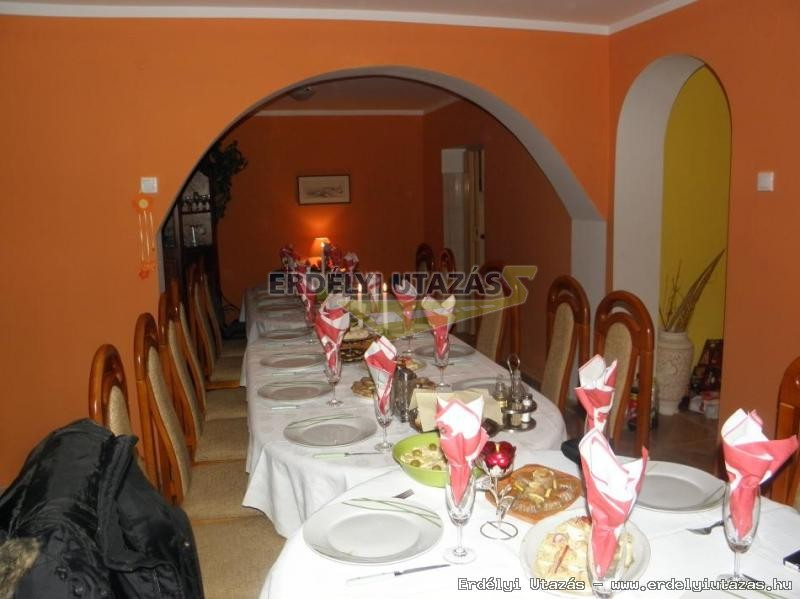 Pension Mures (3)