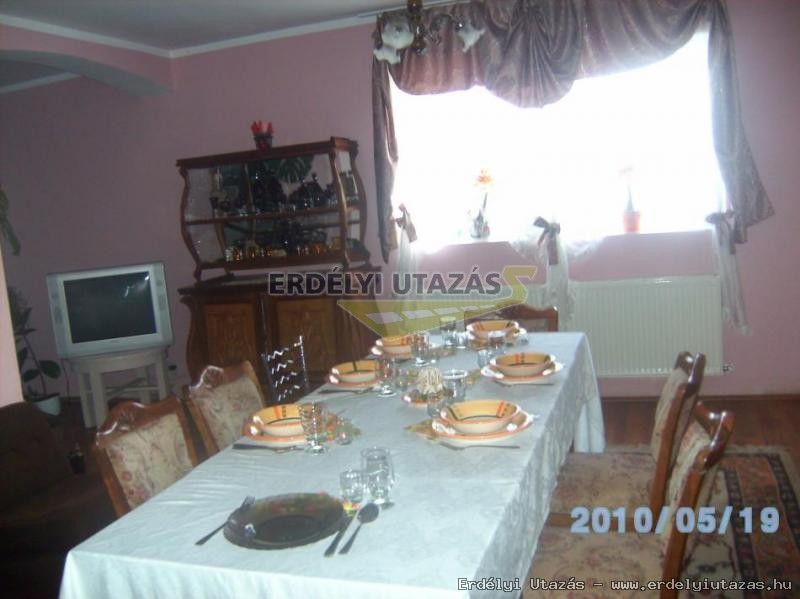 Varsolci Guesthouse (11)