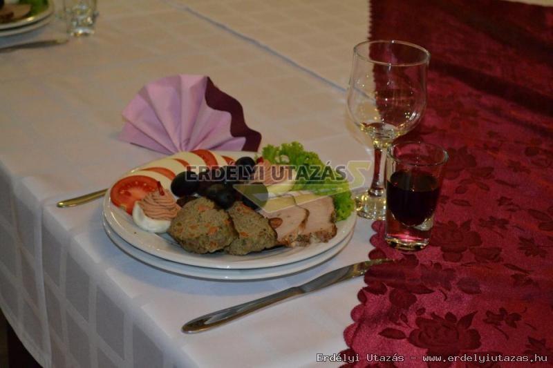 Mountain Rest Hegyi Pihenő Panzió (12)