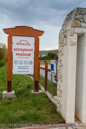 Pension-Restaurant Bonanza (12)