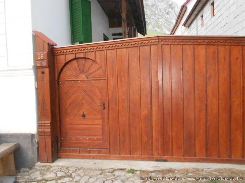 Hársfa Vendégház (5)