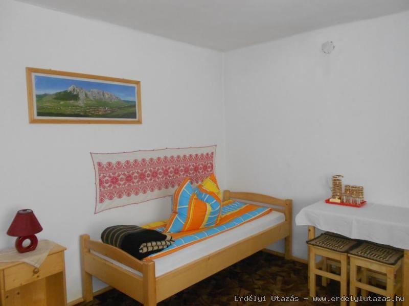 Hársfa Vendégház (3)