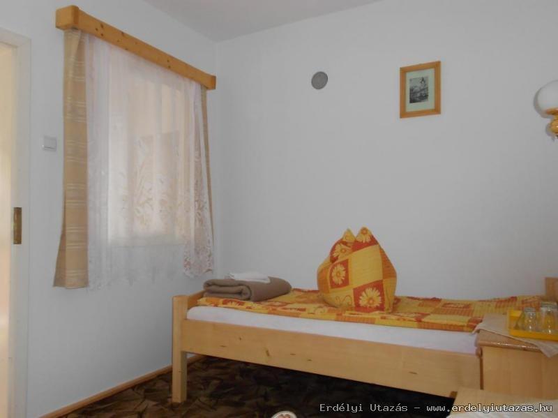 Hársfa Vendégház (10)
