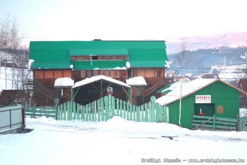Sómező Vendégház (4)