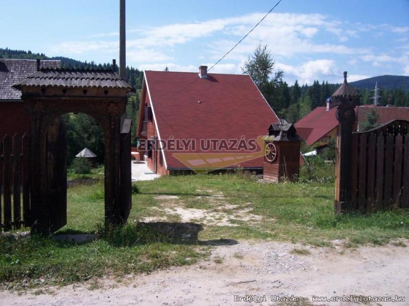 Attila Faház (2)