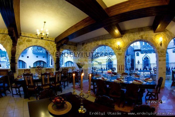 Dracula Kast�ly - Castelul Prin�ul V�n�tor&Dracula (7)