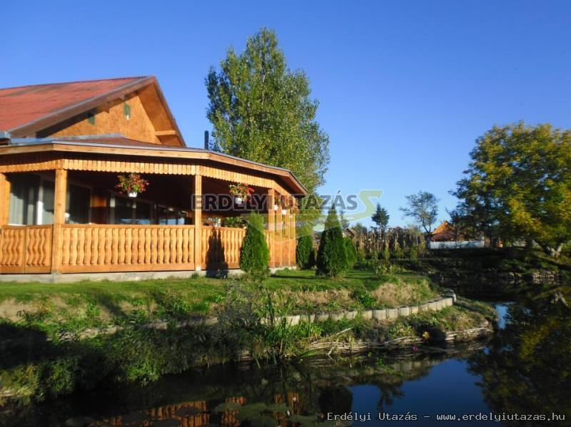 Grand Lion Pension *** (11)