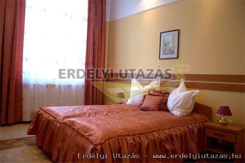 Europa Hotel *** (3)