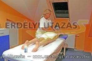 Hotel Flamingo Wellness Center és Uszoda (9)