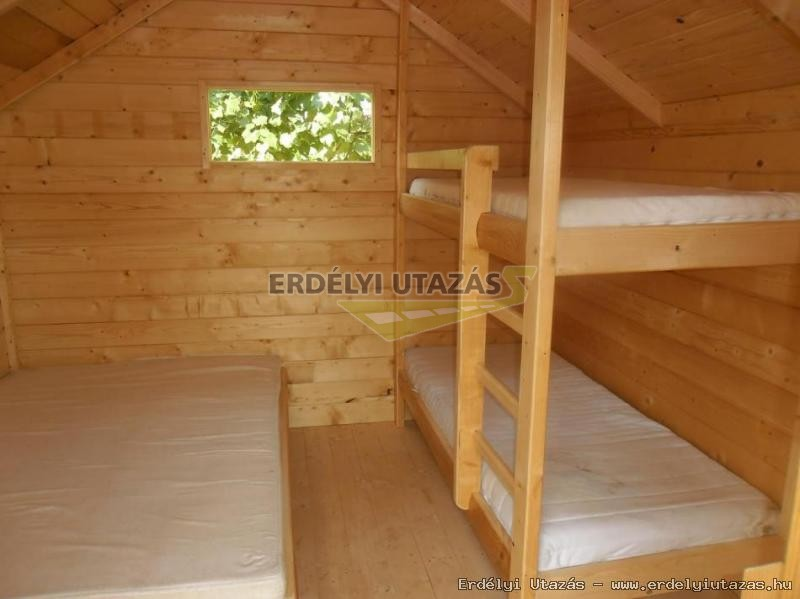 Turul Pension end  Camping (12)