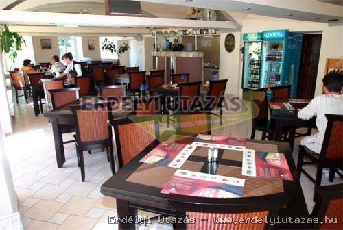 Rubin Hotel & Restaurant (7)
