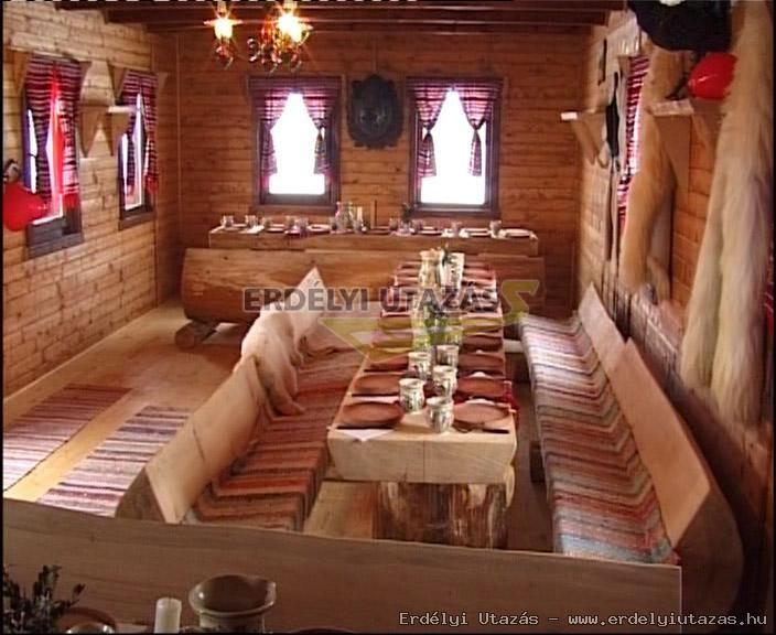 Rubin Hotel & Restaurant (11)