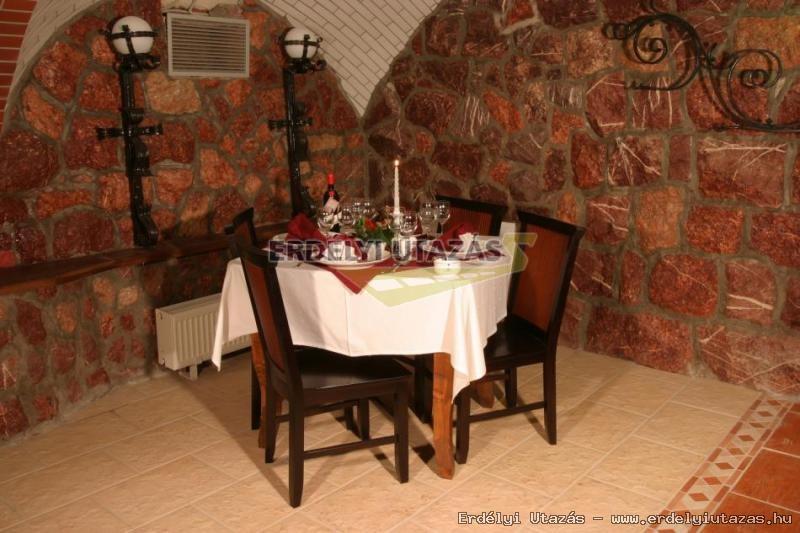 Rubin Hotel & Restaurant (4)
