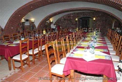 Rubin Hotel & Restaurant (8)