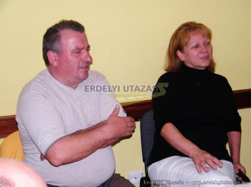 Ren�ta Panzi�*** (67)