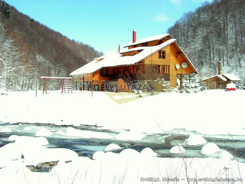 Rustic House (20)