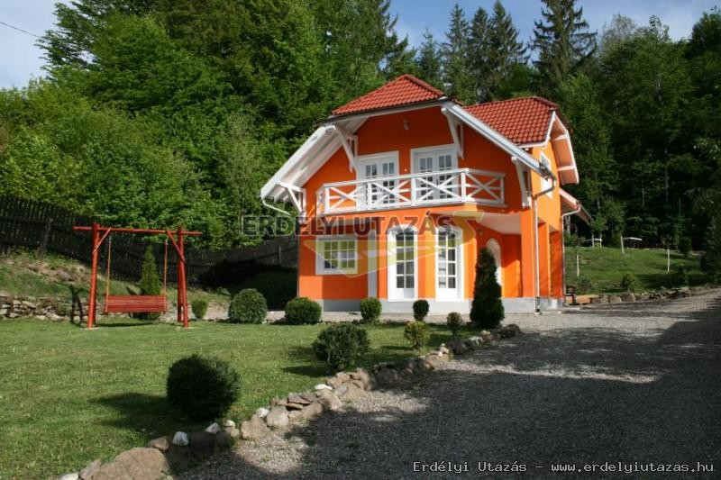 Florin Guesthouse (1)