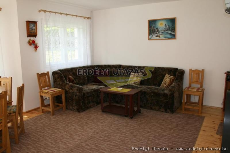 Florin Guesthouse (12)