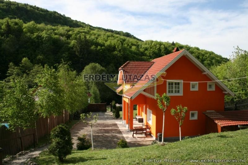 Florin Guesthouse (6)