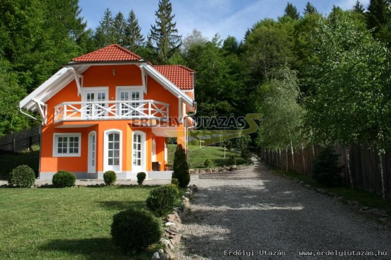 Florin Guesthouse (2)