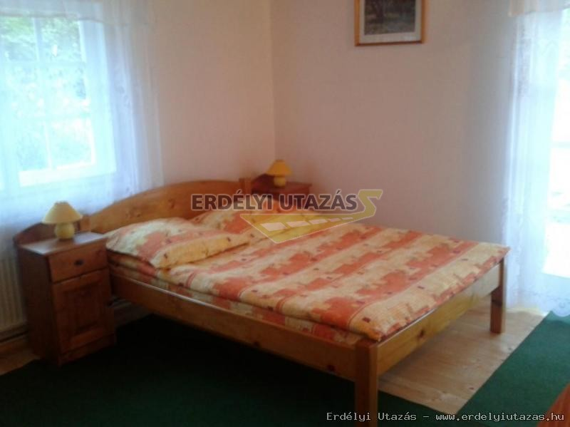 Florin Guesthouse (10)